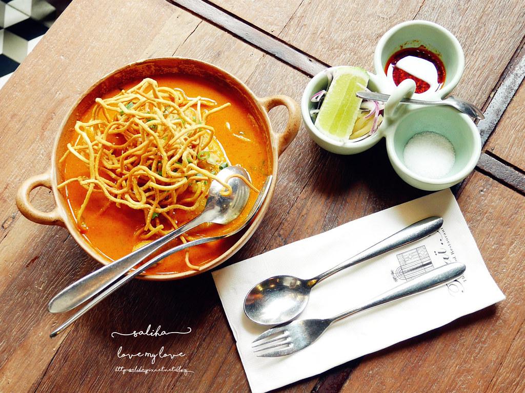 台中景觀餐廳推薦thai j泰式料理秘境小花園 (21)
