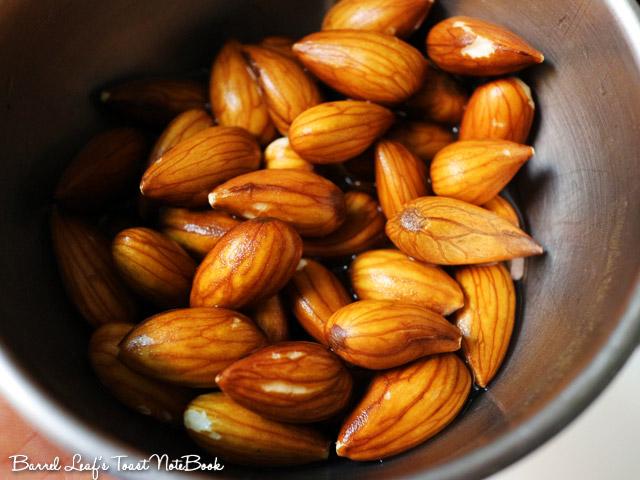 almond-milk-(1)