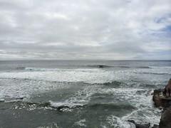 CA road trip 2014-09-25 107