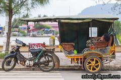 Kampot_2406