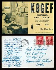 KGGEF2 (front & back)