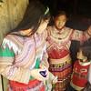 #vietnam #vietnam2014 #hagiangbound #lifeonscooter #northvietnam #chineseborder #hmong #hmonggirls #travelvietnam #wanderlandit