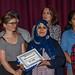 Sozialpreis Bürgi-Willert-Stiftung