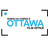 Ottawa Film Office's buddy icon