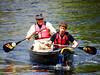 canoe-race-4