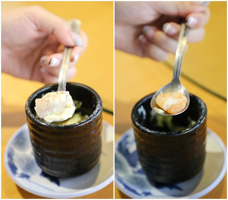 長奇日本料理 (78)