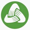 logo-sorggruppe-3