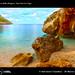 939_D8A_3045_bis_Riserva_dello_Zigaro