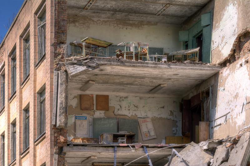 Chernobyl 4-24-2017 8-18-07 AM 4-24-2017 9-56-54 AM