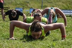 Tréninky Spartan Workout Tour startují 6. května v Praze