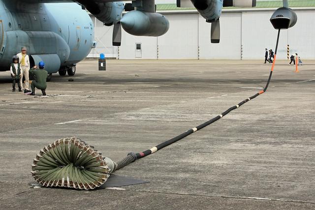 KC-130H 85-1080 IMG_5109_2