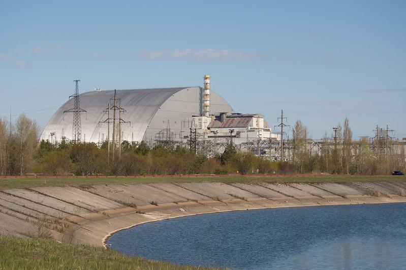 Chernobyl 4-24-2017 8-18-07 AM 4-24-2017 8-31-42 AM