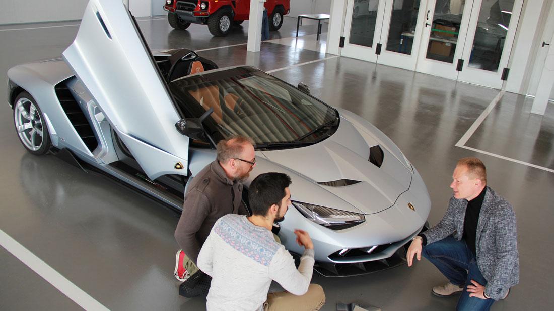2017050813_Lamborghini_Borkert
