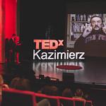 TedxKazimierz87