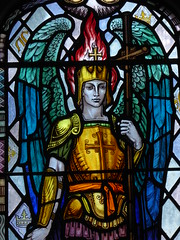 Rochford - St Michael