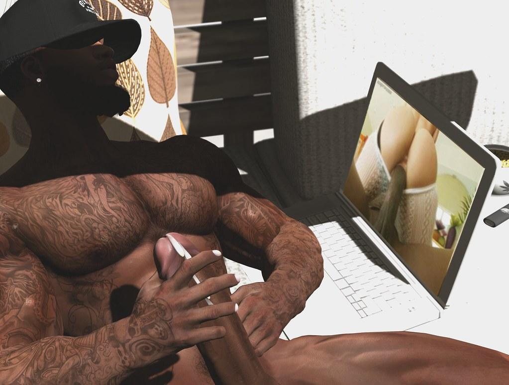 Porn | by ygorvegahn7 • Porn | by ygorvegahn7