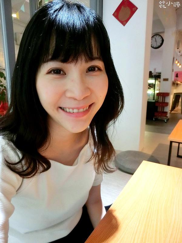 BONBONHAIR JASON台北中山捷運站剪髮燙髮頭髮設計師推薦 (10)