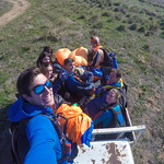 SA Skydiving-11