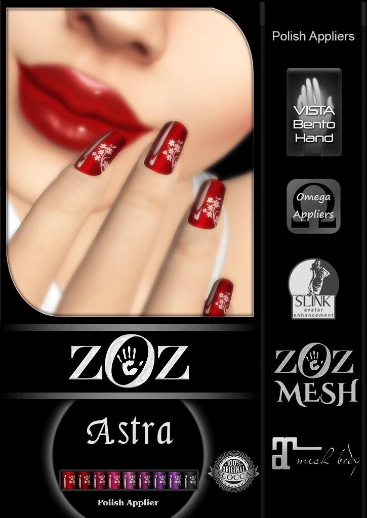 {ZOZ} Astra pix L - SecondLifeHub.com