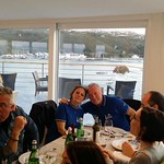 MotoVacanza Isola d'Elba #46