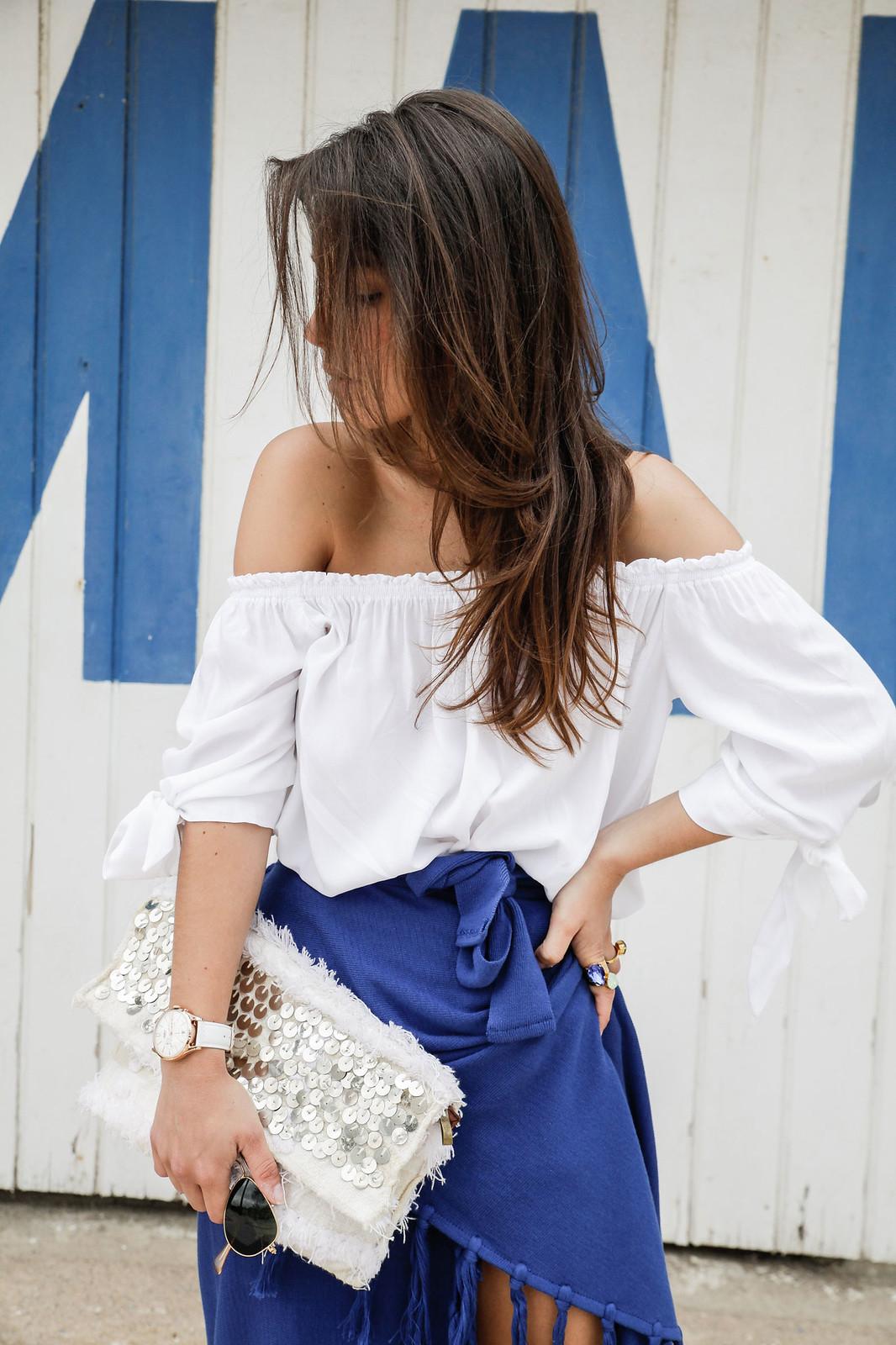 09_Falda_Azul_boho_look_marinero_theguestgirl_influencer_barcelona_marca_portugal_ruga