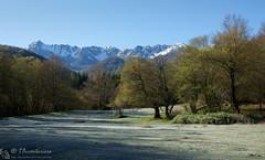 Val Fondillo e valle Jannanghera (PNALM)
