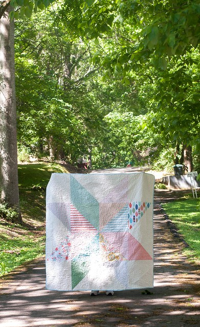 may 7. quilt_0002_edited-1