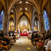 2017_05_07 première communion Niederkorn