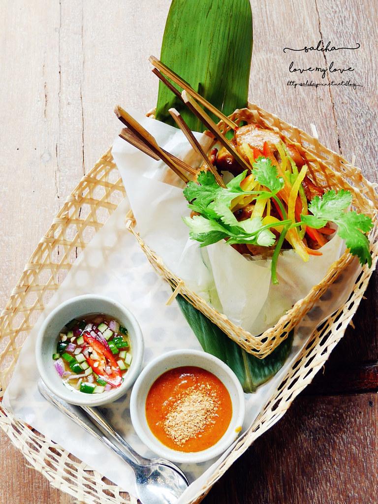台中景觀餐廳推薦thai j泰式料理秘境小花園 (22)