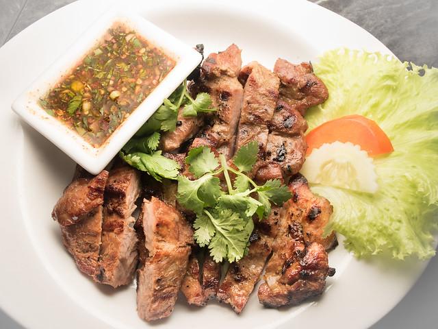 Soi Thai Soi Nice2