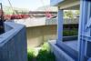 courtyardCrane-8
