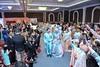 :revolving_hearts: Indonesian modern Muslim-Muslimah hijab wedding photo for @mildha92 & @willy_bahari at Imperial Ballroom, Sahid Rich Hotel Yogyakarta.  wedding photo by @poetrafoto, http://wedding.poetrafoto.com makeup by @litayaniva & @evi.rumini MC b