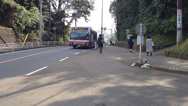 edutokyo_nihonjoshi_201510 (6)