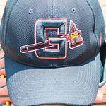 GHS Varsity Baseball vs Hanahan HS - Playoffs Rd. 2 - 4/29/17 (sgs)