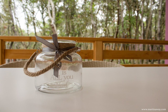 Camping Mon Perin, glamping in istria