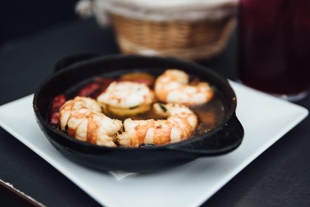 Madrid Walking Tours: Food & Wine Epicurean Experience - Madrid
