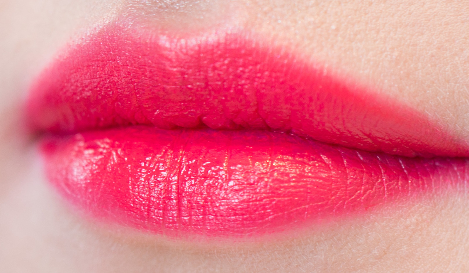 Make Up For Ever Artist Acrylip 202 Coral Pink