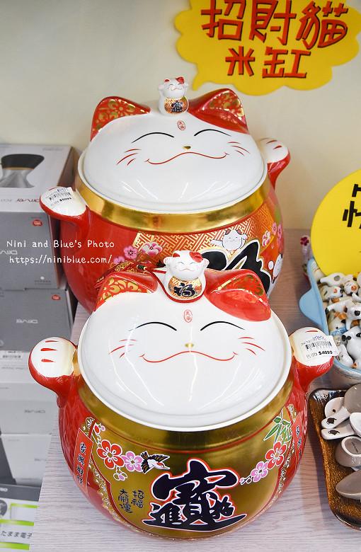 高雄台中餐具批發台韓母親節優惠特價活動07