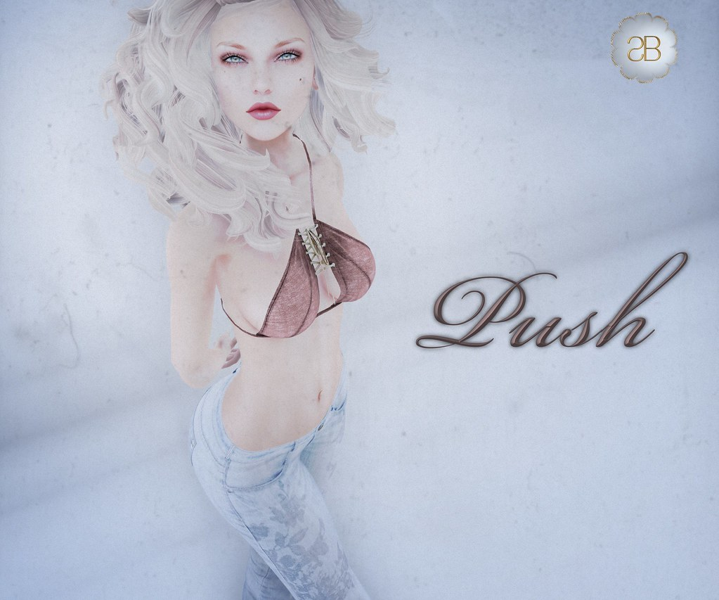 -sb-push ad - SecondLifeHub.com