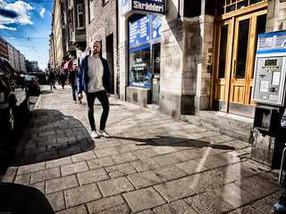 #Stockholm 124