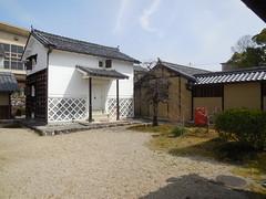 jap 2013 iga-ueno 004