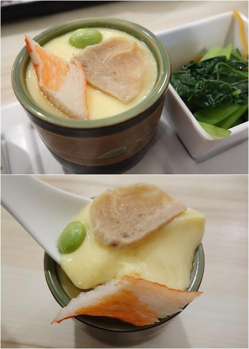 茶自點 竹東店 蘋果蛤蠣雞 (9).jpg
