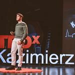 TedxKazimierz126
