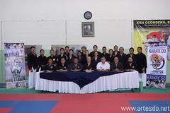 20170429 Seminario con Miguel Gómez Calderat