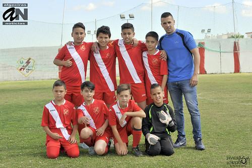 futbol base Javier Lobato (4)