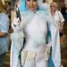 Star Wars Celebration Orlando 2017 Cosplay by V Threepio