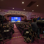 50th Annual Meeting: Opening Session