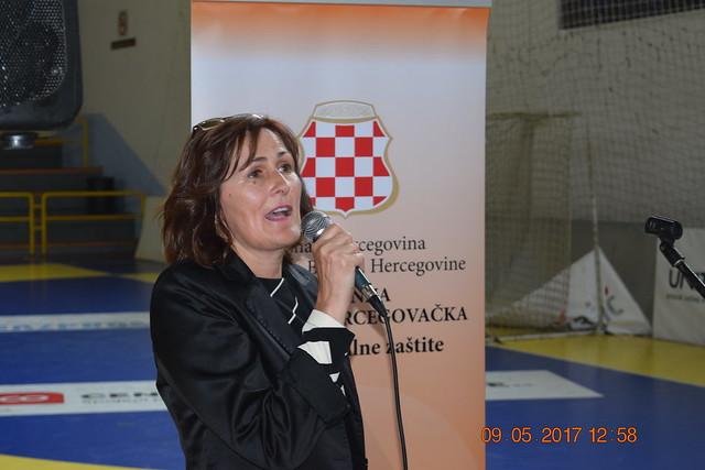 rsz_edukacija_ljubuski4