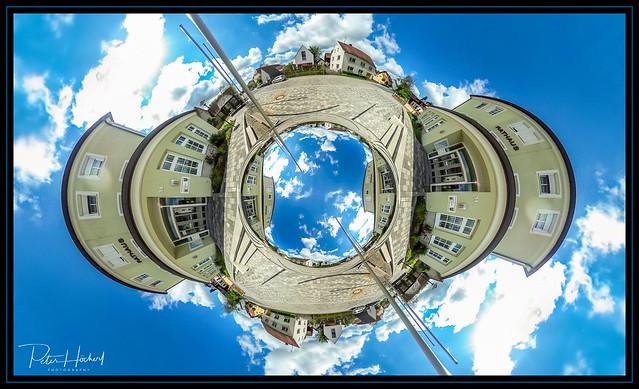 Etzenricht - Rathaus