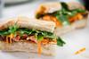the moncton bánh mì